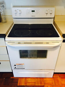 Selling Stove,TV, Electric Heater
