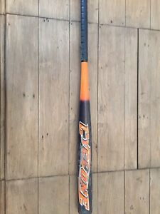 Easton Cyclone Softball Bat