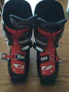 Ski Boots For Sale London Ontario image 1
