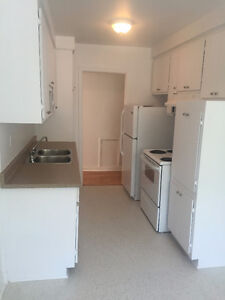 Renovated Two Bedroom Apartment - 2625 Kent Avenue