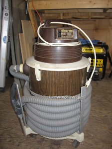 Shop-Vac Wet or Dry Vacuum