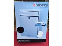 Post box, Brabantia B100