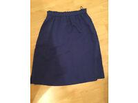 Mark Spenser skirt size uk 12