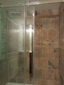 GENERAL CONTRACTOR BASEMENT DEVELOPMENT COMPLETE RENOVATION,,,,, Edmonton Edmonton Area image 10