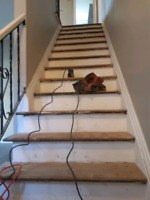 Professional painting for your home or business
