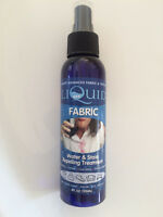 Protecteur Tissus - Fabric Protector 120ml/4oz - 240ml/8oz - 480