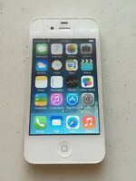 iPhone 4S - 16GB - Rogers/Fido
