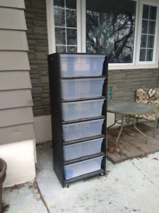 Reptile rack: NEED GONE!