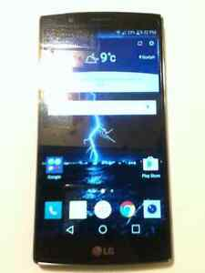 Mint condition LG G4 for sale or trade