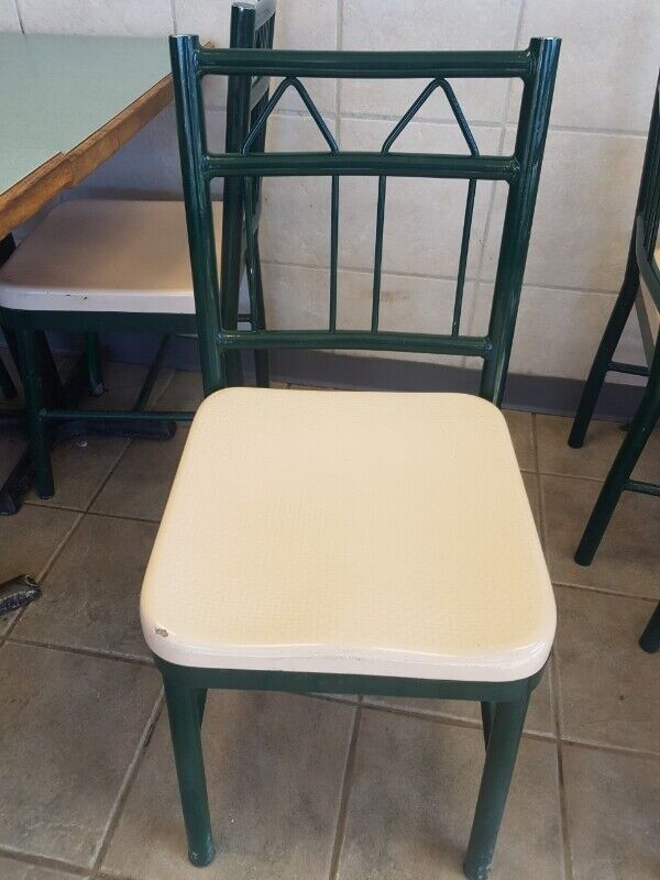the latest 24dcf 7393a restaurant tables and chairs for sale