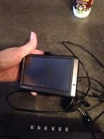 Excellent condition gps $30 OBO