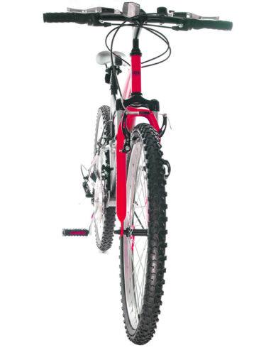 Your Guide to Buying Mountain Bike Tyres
