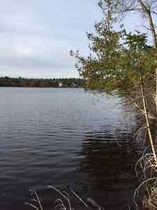 Estate/Residential Lot For Sale on Madawaska River $299,000.00