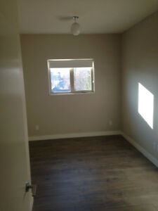 Room  to rent in 3 bedroom, downtown Penticton Townhouse