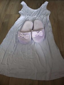 Maternity Clothes ($10 by item, or $150 for bundle) London Ontario image 3