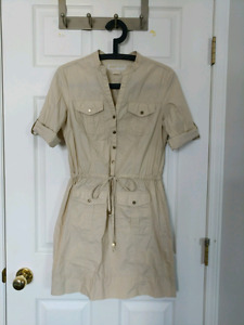 Lot women's branded clothes size xs - sm