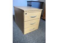 Chest of Drawers - Office / Student / Bedroom / Landlord