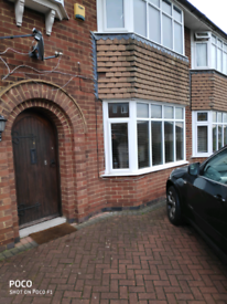 2 bedroom house in Littleover to rent
