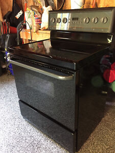 Frigidaire Gallery Self-Cleaning Convection Oven
