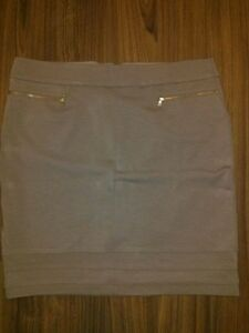 "Size 16 Brand New never worn - 22"" long Spanner brand skirt"