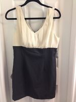 New with tags! Forever 21 Dress