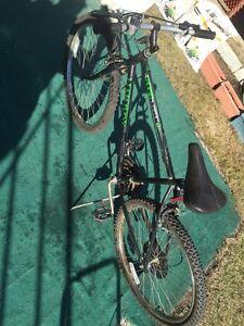 Vélo à vendre West Island Greater Montréal image 3