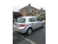 Vauxhall Astra 1.4 2004 NEEDS TO GO £775