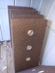 Ring toss,holy boards for sale