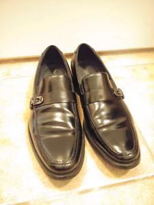 Stacy Adams Dress Shoes size 12