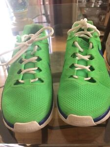 Nike free 3.0.         30$ West Island Greater Montréal image 2