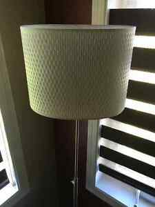 Ikea Alang Lamps half off! only $25.00 each