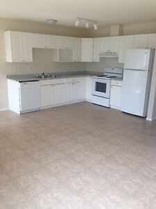 3 Bedroom in Brooks - One Month Free