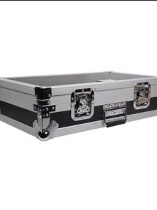 Seismic Audio-Pedal Board Case ATA 26-Inch Storage