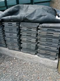 Building materials & sanitary ware