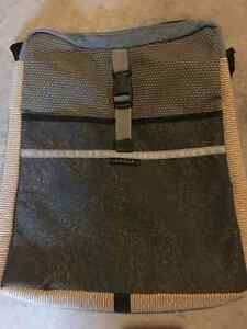 Annie Thompson Designer Bag