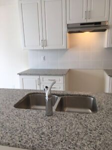 Brand New Town House Markham for Lease $2200