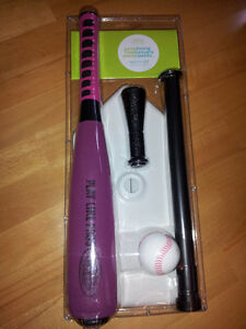 Brand New T-Ball Sports Set London Ontario image 1