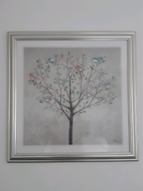Laura Ashley Picture