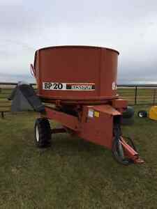 Assorted Farm Implements for sale at Online Auction