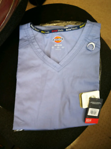 Scrubs Set - Brand New