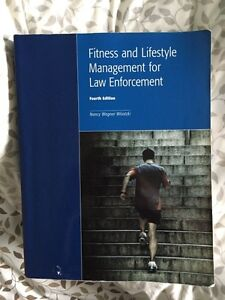 Police Foundations 1st year Books