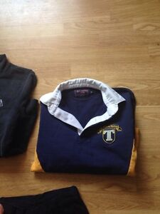 St Thomas uniforms  Kawartha Lakes Peterborough Area image 4