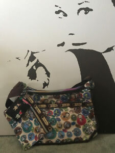 Tokidoki For LeSportSac Authentic handbags - Brand new with tag