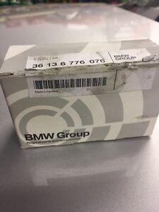 Boulons Anti-vol (BMW) M14 X 1.25