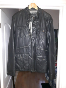 Men's Calvin Klein jacket (new)