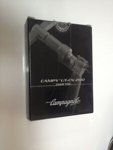 Campagnolo 10 Speed HD Chain Tool