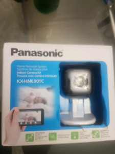 Baby monitor / home momitor