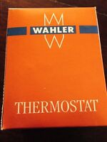 Whaler Thermostat