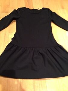 Juicy Dress: Size L London Ontario image 1