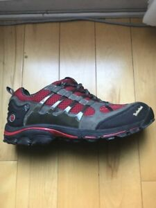 NEW TIMBERLAND OUTDOOR PERFORMANCE BOOTS HIKING SHOES